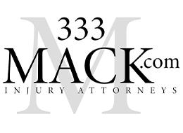 Mack Injury Attorney - Sponsor