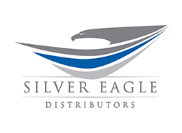 Silver Eagle Sponsor