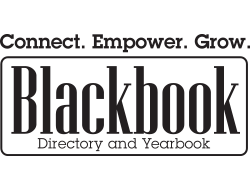 Blackbook Directory and Yearbook