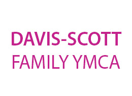 Davis-Scott-Family-YMCA