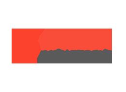Stash Media Group, LLC