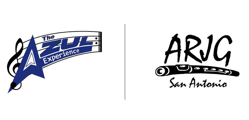 Azul Experience Band and Althea Rene Jazz Getaway