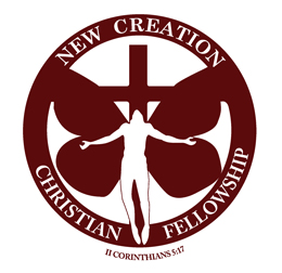 New Creation Christian Fellowship