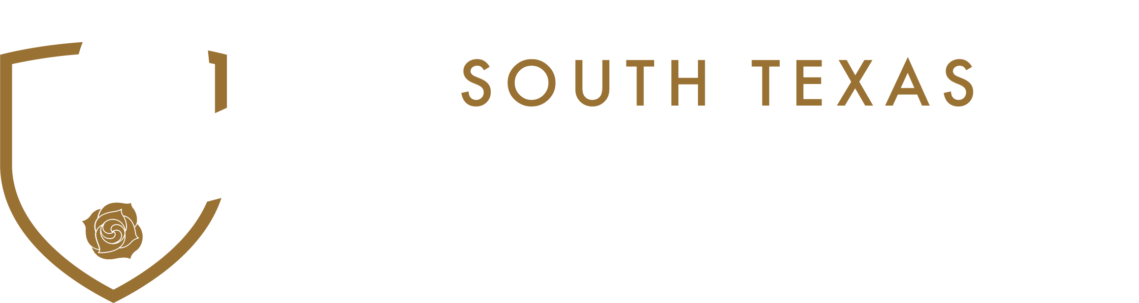 South Texas Alamo Derby